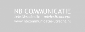 maatwerk raamfolie - NB communicatie