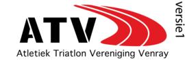 maatwerk stickers - ATV