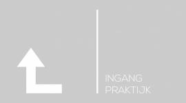 maatwerk raamfolie - Praktijk De Vet