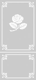 maatwerk raamfolie - M Kleijer