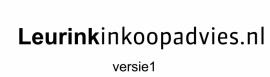 maatwerk autosticker - Leurink inkoopadvies