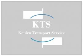 Maatwerk raamfolie Keulen transport service
