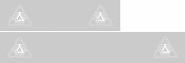 maatwerk raamfolie - RKBS de Triangel