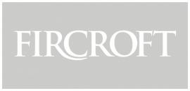 maatwerk stickers - Fircroft