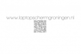 maatwerk - autosticker - laptopschermgroningen.nl