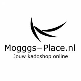 autosticker - Mogggs place
