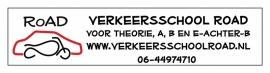 maatwerk stickers - Paul Rookhuijzen