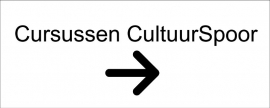 maatwerk - woorden - Cultuurspoor Best