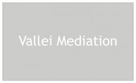 raamfolie maatwerk - Vallei Mediation