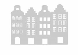 maatwerk grachtenpanden - Hypotheekdesk Lochem