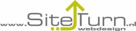 maatwerk - autosticker - Siteturn.nl