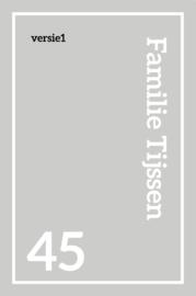 maatwerk raamfolie - Tijssen