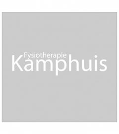 maatwerk raamfolie -fysiotherapie Kamphuis