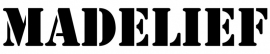 Letter stencil std bold