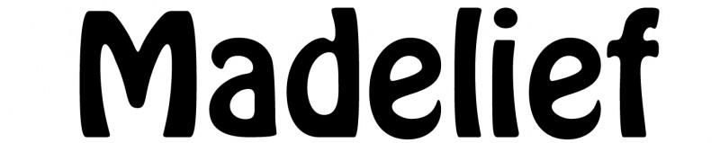 Letters hobo std. medium