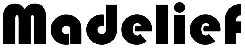 Letters Bauhaus 93
