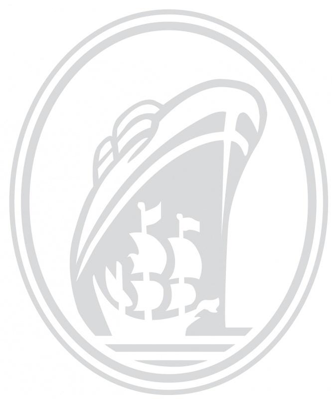maat werk logo - HAL