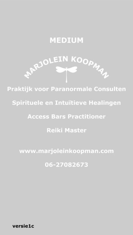 maatwerk raamfolie - M. Koopmans