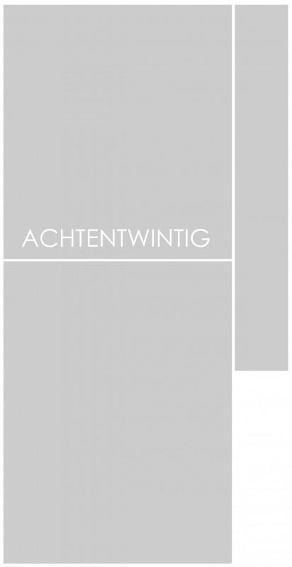 maatwerk - raamfolie - S. Bouwmeester