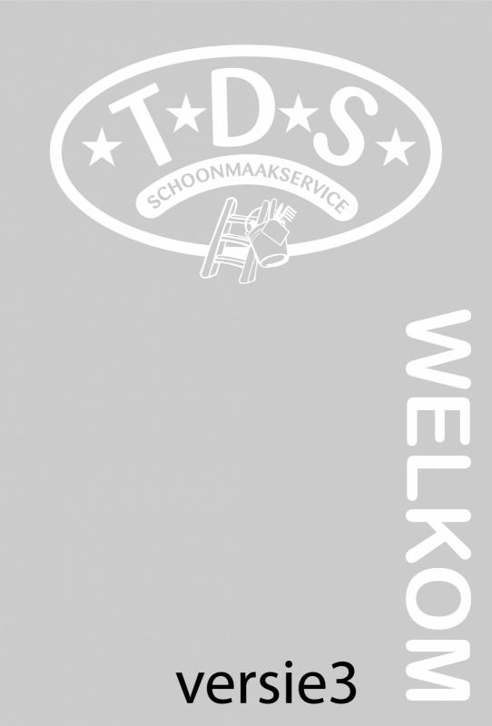 maatwerk raamfolie - TDS