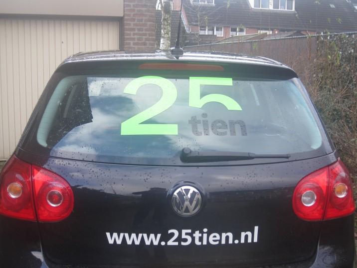 autosticker25tien.jpg