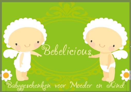 bebelicioushomepgn.png