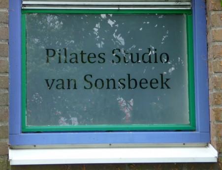 pilatesvansonsbeek2.jpg