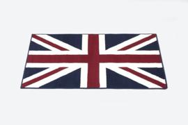 Union Jack - Engelse vlag