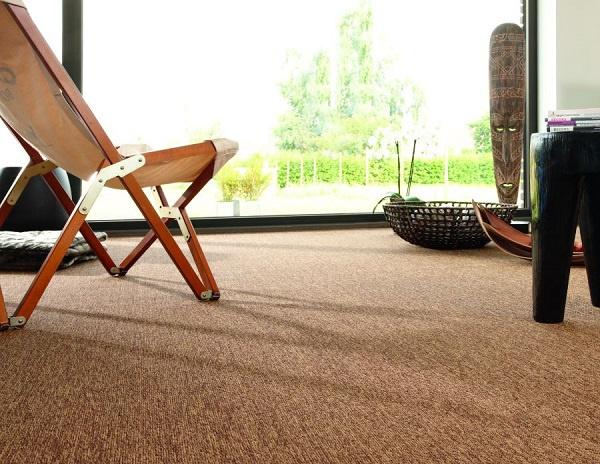 Outdoor tapijt Stardust