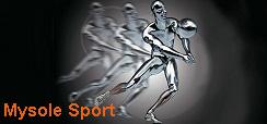 Mijnzool Sport