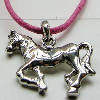 Paardensieraden
