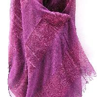 Gewone Sjaals