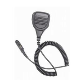 Speakermic T298 T320