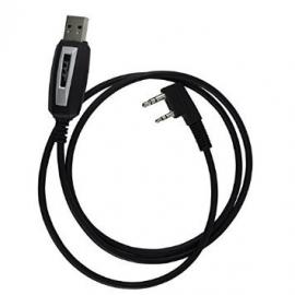 USB Programmeerkabel TYT Portofoons
