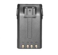 1700mAh Batterypack