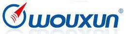 Accessoires + Voordeelpakketten Wouxun