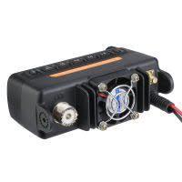 RT-73 DMR/Analoog mini Mobilofoon