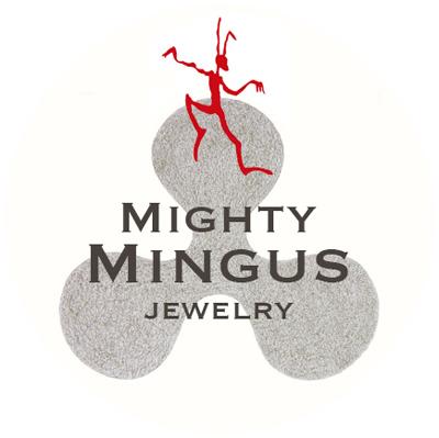 Mighty Mingus
