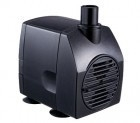 Jebao wp 450 - 5 watt