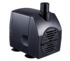 Jebao WP 750 - 11watt