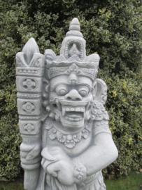 Bali krijger