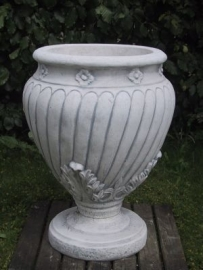 Bloempot Cicerone