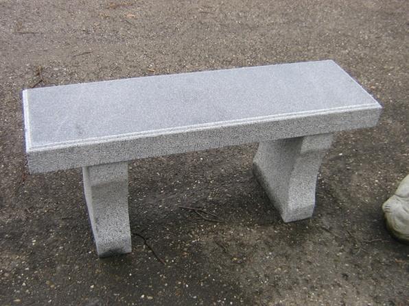 granieten bank 100 cm 003.jpg