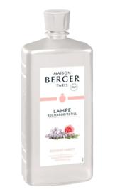 Geur van de Maand - Hele Liter - Bouquet Liberty