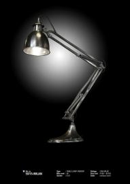 Tafellamp Milan