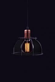 Workshop lamp