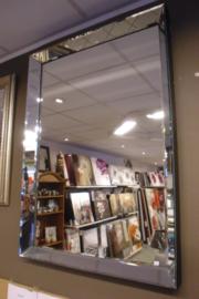 Spiegel met Spiegelrand vanaf 89,-