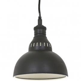 Hanglamp Dakota