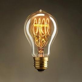 Peer kooldraad  Lamp  E 27