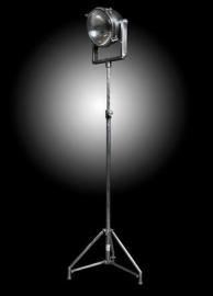 Vloerlamp Austin